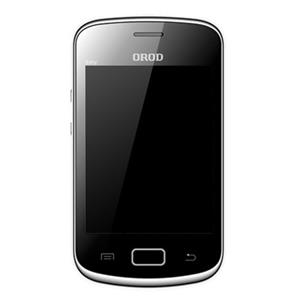 OROD EASY Dual SIM MOBILE PHONE